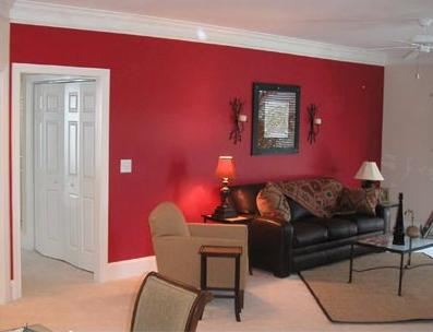 Painters In Merced House Painting Merced Professional